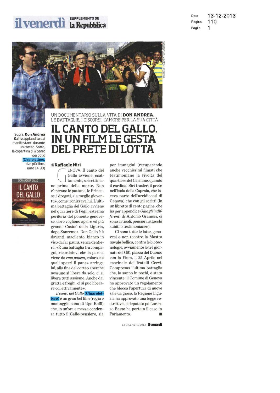IL-CANTO-DEL-GALLOil-venerdì_ok