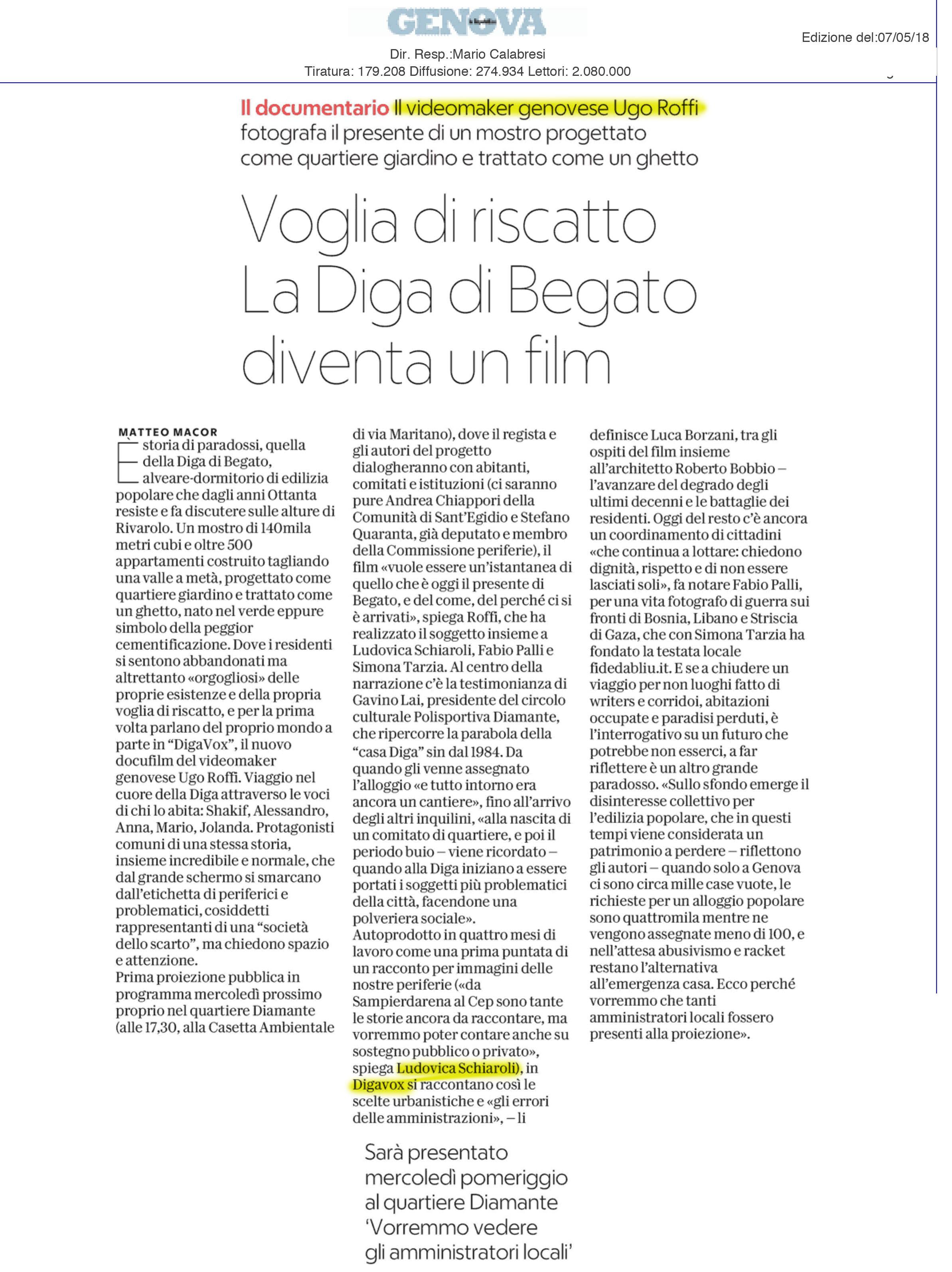 digavox_repubblica1 copia_giallo
