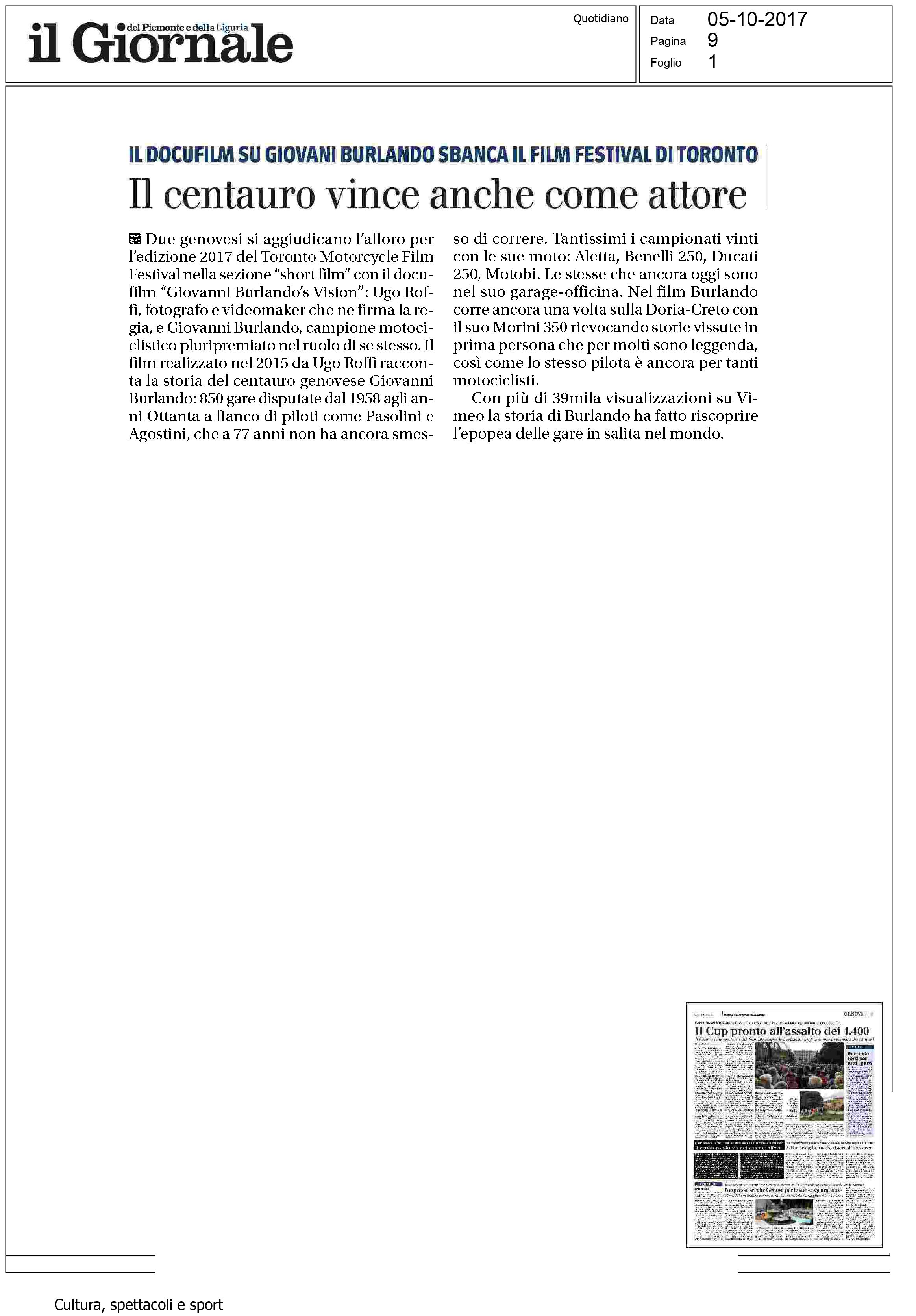 il_giornale_toronto