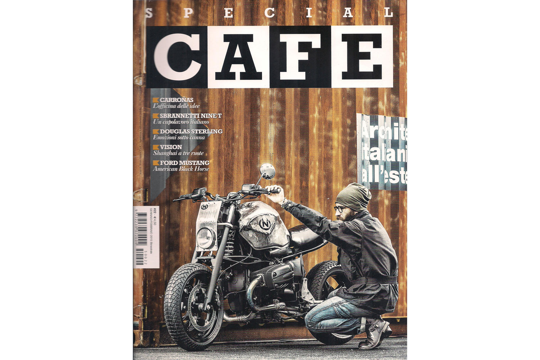 special_cafe4