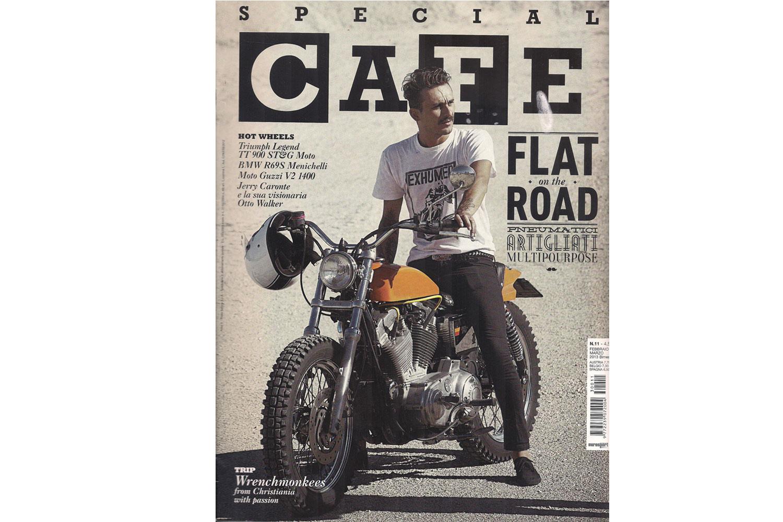 special_cafe8