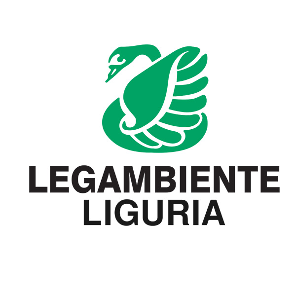 logo_legambiente_thumbnail
