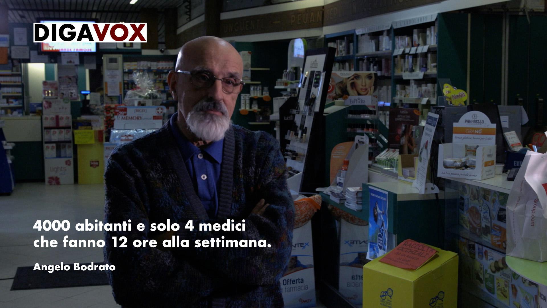 cartolina_bodrato