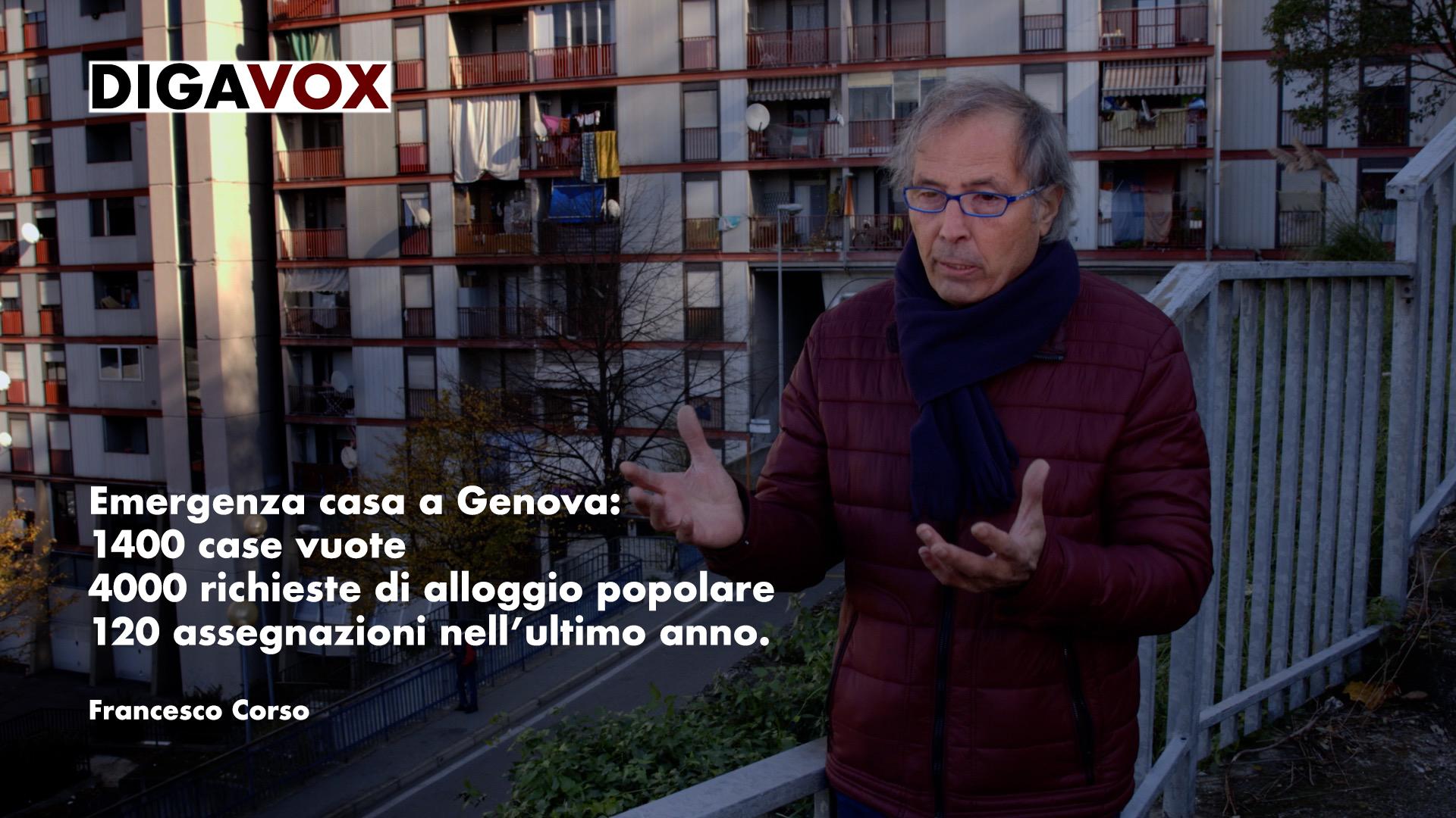 cartoline_francesco_corso
